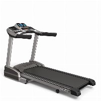 Horizon Treadmill Paragon 8 E