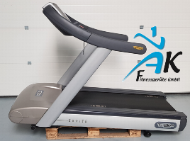 Technogym Laufband Exc 700 LED 0