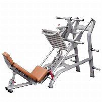 Elite Gym S-line Leg Press