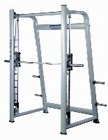 Elite Gym S-line Smith Rack