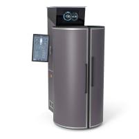 CRYONIQ CRYO XC™ Cryotherapy Example-Device