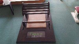 flexx - Beweglichkeitszirkel
