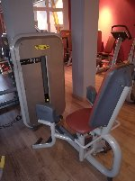 Technogym Abductor
