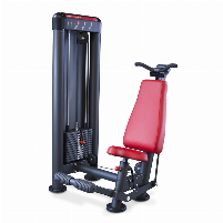 TRICEPS MACHINE / 1SC053 SEC-Line