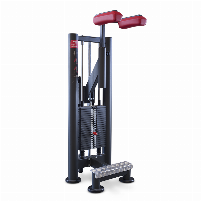 CALF MACHINE / 1SC089 SEC-Line