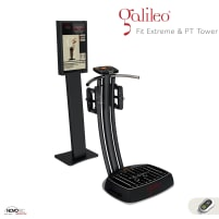 Galileo Fit Chip Extreme Bundle