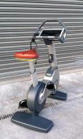 Technogym Excite oder NEW Excite 500/700 Ergometer Bike ***TOP Zustand***AB 999€***viele Modelle