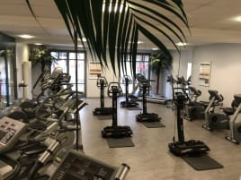 Equipment and cardio park, NO (!) defects. Technogym, Precor, Copetition Line, Euro Fitness