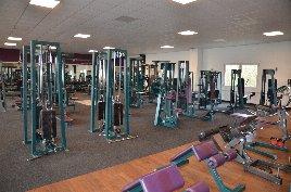 1000 qm Fitnessstudio in Nordrhein Westfalen zu verkaufen !!!