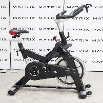 6er-Paket, Matrix V - Indoor Spinning Bike