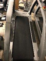milon Club Runner Laufband Treadmill Cardio Fitness