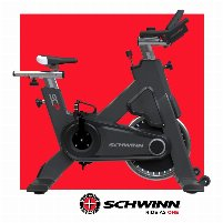 Schwinn - SC Power Bike