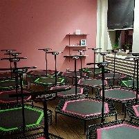 Bellicon trampolin kaufen nürnberg