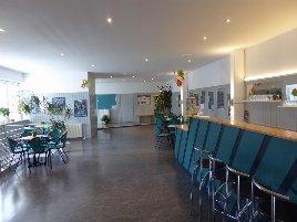 Fitness- und Kursstudio in Nordrhein-Westfalen sucht Nachfolger