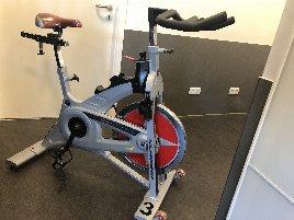 Used Schwinn Evolution SR Cycling Bikes retail sale
