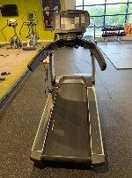Life Fitness Signature  Kraftgeräte +  LF Inspire Cardio