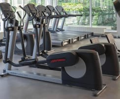 Life Fitness Integrity   SALE