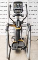 Matrix Fitness l Ascent Trainer A5x | RFID komptatibel | 2017