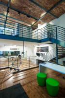 Gut laufendes EMS-Studio mit großem Stamm an Vertragskunden in Potsdam Innenstadt