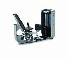 Matrix Fitness   2018 Ultra Serie Adduktorenmaschine (G7-S74)   Iced Silver   direkt vom Hersteller - Neuware!