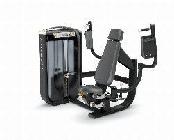 Matrix Fitness | 2018 Ultra Series Butterfly (G7-S12) | Black Mat | direct from manufacturer - new!