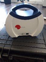 Verkaufen 1  Aerolution weight management mit Zubehör und Koffer