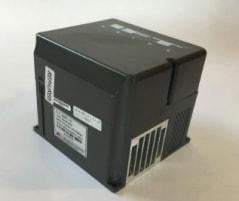 Precor 956i Experience - motor controller