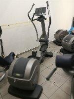 TECHNOGYM Cardiogeräte (Vario / Crosstrainer / Laufband / Bikes), Einzel- oder Paketpreise möglich