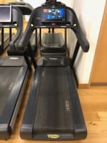 NOW AVAILABLE TOP PACKAGE  TECHNOGYM CARDIO AND STRENGTH
