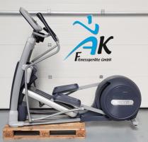 Precor Cardio Experience Package Line Ergometer Treadmill Crosstrainer