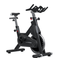 Schwinn Indoor Cycling Bike SC 5 – fast neu