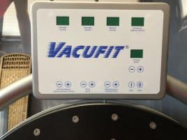Vacufit