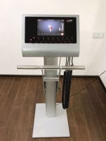 Loncego Ariculus X8 Touch. Used. Prices 7999 Euro. Worldwide shipping