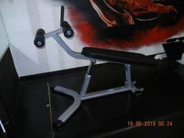 complete studio inventory for sale due to business closure