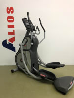 Star Trac 6230 Elite Ellipsen Crosstrainer Elliptical Versand frei Haus