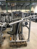 Complete Precor Vitality package (strength)