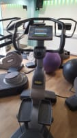 TOP DEAL!!!!TECHNOGYM!! Package!! CARDIO/STRENGTH!! TOP PACKAGE!!contact us for more pictures or a video of the club