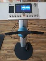 Miha Bodytec II device for sale!