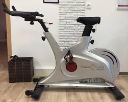 Power Bike von Power Plate Indoor Bike
