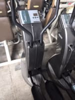 Milon Crosstrainer