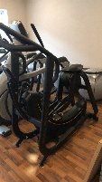 S-Force Performence Trainer (as good as new)