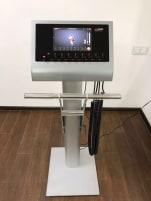 Loncego Ariculus X8 Touch. Gebraucht. Preise 7999 Euro. Weltweiter Versand