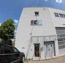 Wir verkaufen ein etabliertes, gutlaufendes, privatgeführtes Fitnessstudio & Kampfsportschule in sehr guter Lage im Raum PLZ.- Bereich 72***.