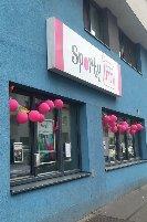 Fitnessstudio Sporty Inn Kagran sucht Nachfolger