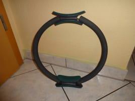 gebrauchter Pilates Ring