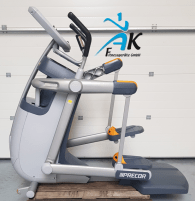 Precor AMT 100i Crosstrainer Stepper