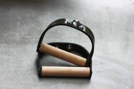 Pilates Ausrüstung