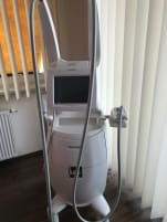 lpg endermologie cellu m6 integral 1