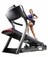 15 x FreeMotion 11.9 Incline Trainer - 30% incline Training -  refurbished - LIKE NEW - like Technogym, Life Fitness, Precor