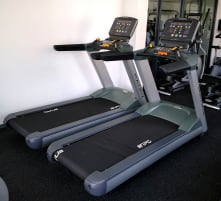 Matrix t5x Treadmills | refurbished  | as new  |  Warranty: 6 months warranty